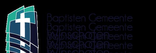 Baptisten Gemeente Winschoten