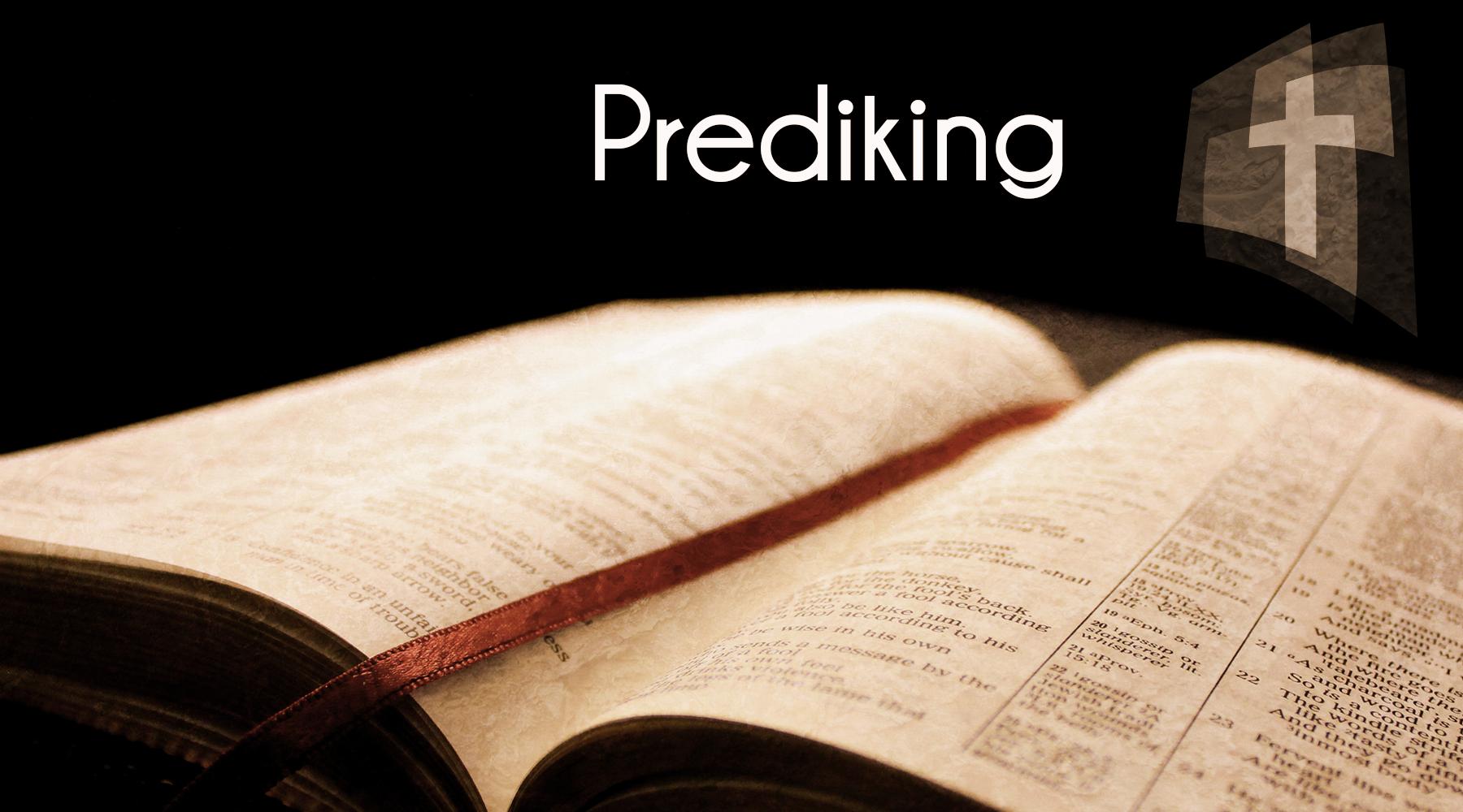 amen opwekking 795