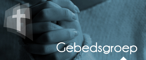 Afbeeldingsresultaat voor gebedsgroep