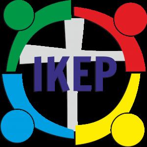 Het IKEP (InterKerkelijk Evangelisatie Platform)